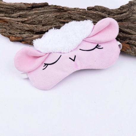 چشم بند خواب طرح موش