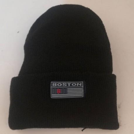 کلاه بافتنی بوستن