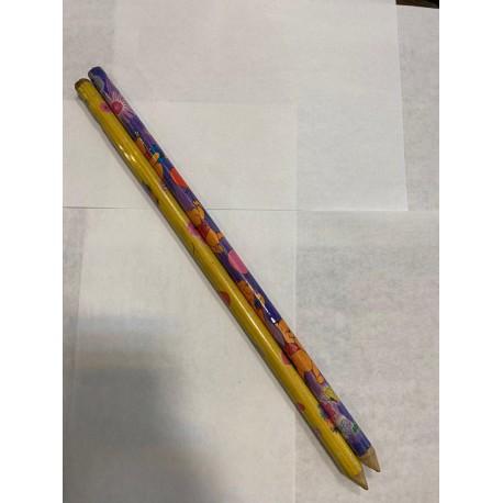مداد رستم بلند 40 سانتی
