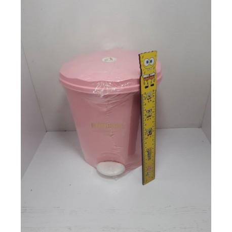 سطل زباله پدالی کوچک