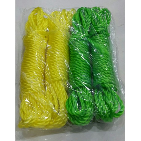 طناب خیلی ضخیم مواد نو