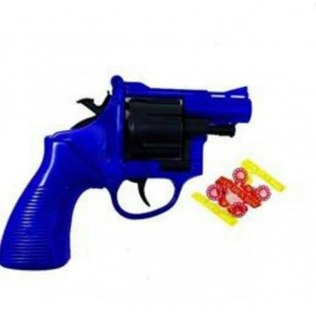 تفنگ ترقه ای جیمبو