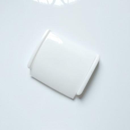 جادستمال توالت دیواری لوکس رعنا