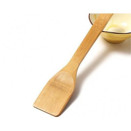کفگیر چوبی نیکان
